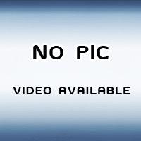 Yellow Fancy Halfmoon Plakat For Sale – Video Only