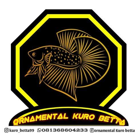 kuro-betta